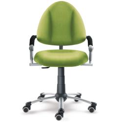 Rosnące krzesło Freaky 463