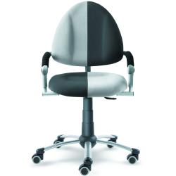 Rosnące krzesło Freaky 464