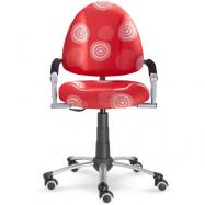 Rosnące krzesełko Freaky 091