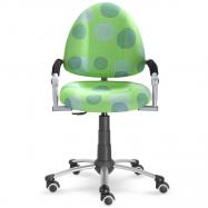 Rosnące krzesełko Freaky 093