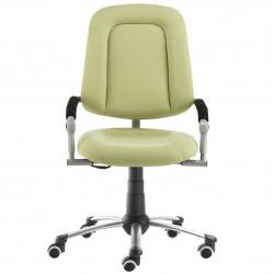 Rosnące krzesełko Freaky Sport - wybór pokrycia Aquaclean