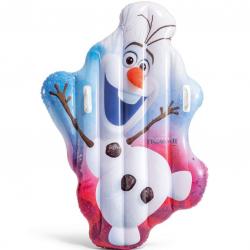 matrac Olaf