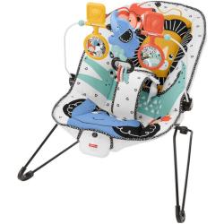 Fisher Price dětské sedátko