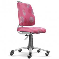 Rastúca stolička ACTIKID A3 SMILE 090