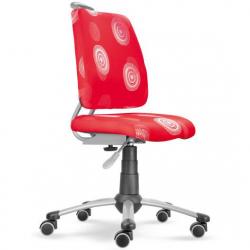 Rastúca stolička ACTIKID A3 SMILE 091