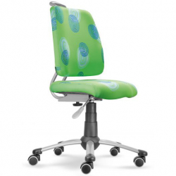 Rostoucí židle ACTIKID A3 SMILE 093