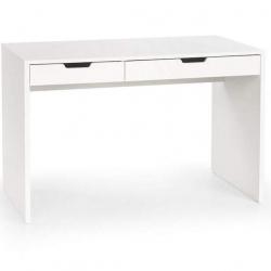 Halmar Dětský psací stůl ESKIMO B-1