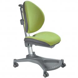 Rastúca stolička MyPony 163
