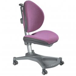Rastúca stolička MyPony 169