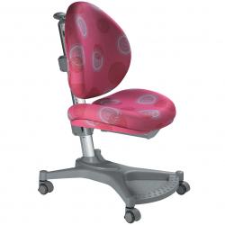 Rastúca stolička MyPony 090