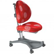 Rastúca stolička MyPony 091