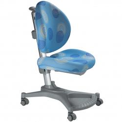 Rastúca stolička MyPony 092