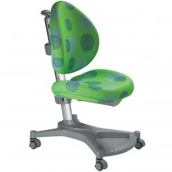 Rastúca stolička MyPony 093