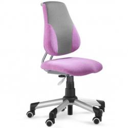 Rastúca stolička Actikid Aquaclean 49