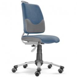 Rostoucí židle ACTIKID A3 SMILE 52