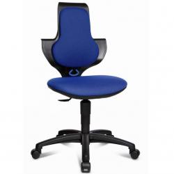 Rostoucí židle Ergo S' Cool modrá