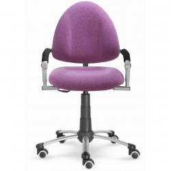 Rosnące krzesełko Freaky  30 370