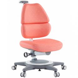 Rostoucí židle Laura červená