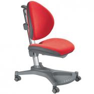 Rastúca stolička MyPony 161