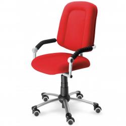 Rosnące krzesełko Freaky Sport 26 – JEDNOKOLOROWY własny wybór pokrycia