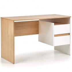 Psací stůl Fabri