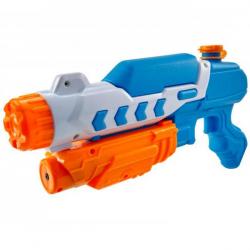 Vodná pištoľ Jet Stream