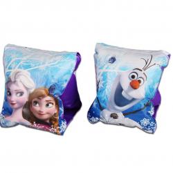 Rukávky Frozen 3 - 6 rokov