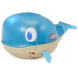 Striekacie veľryba