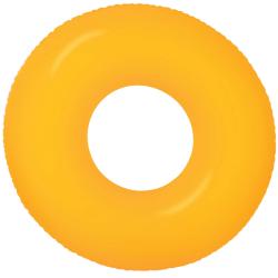 Kruh plávacie