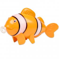 Ryba do vane 15 cm