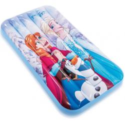 Intex Materac do pływania dla dzieci Frozen 88x157x18 cm