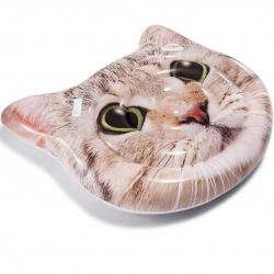 Matrace nafukovací Kočka