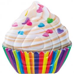 Nafukovacie koláčik