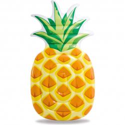 Nafukovací ananas maxi 2,16mx1,24m