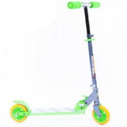 Kolobežka Scooter 32 x 70 x 66cm asst