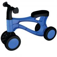 Rolocykl modrý nový