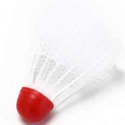 Košíčky na badminton - 10ks