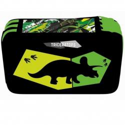 Peračník 3 p. Prázdny T-rex