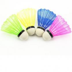 Lotka Badminton Kpl 5szt