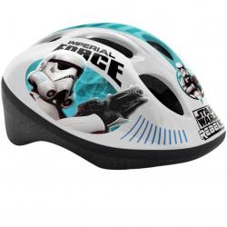 StarWars - Bezpečnostní helma