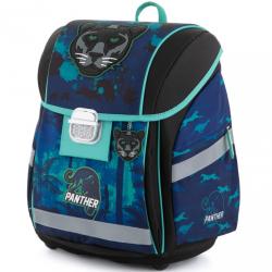 Školní batoh PREMIUM LIGHT Panter