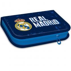 Peračník Real Madrid 18 plnený