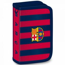 Peračník FC Barcelona 19 plnený