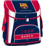 Tornister FC Barcelona magnetic