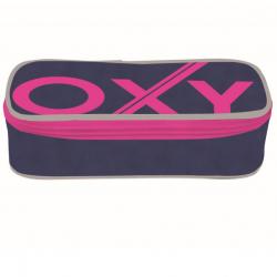 Puzdro etue komfort OXY BLUE LINE Pink