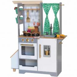 Kidkraft ® Kuchnia na taras ogrodowy