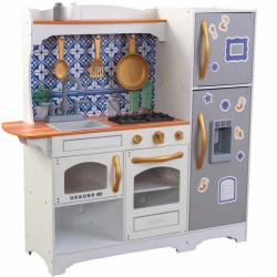 Kidkraft® Kuchnia Mosaic Magnetic