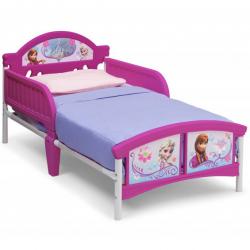 Łóżko dziecięce Frozen BB86904FZ