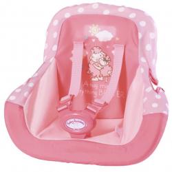 Baby Annabell® Autosedačka 701140