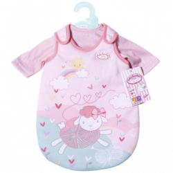 Baby Annabell Little Souprava na spaní, 36 cm 701867
